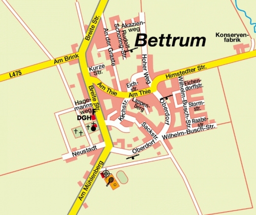 op_bettrum